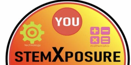 Revitalizing East Tampa STEM Summer Camp Design Competition by STEM XPOSURE Inc. tickets
