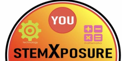 Revitalizing East Tampa STEM Summer Camp Design Competition by STEM XPOSURE Inc.