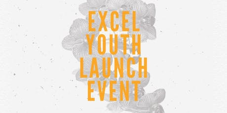 EXCEL WINNIPEG LAUNCH PARTY tickets