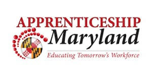 Apprenticeship Day for Job Seekers