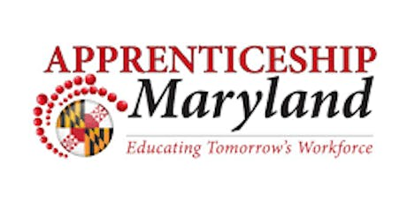 Apprenticeship Day for Job Seekers tickets