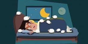 Say Good Night, Naturally