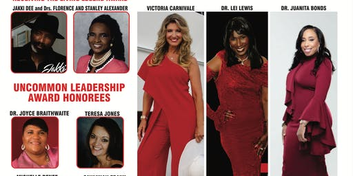 BILLIONAIRE ROUNDTABLE, WORLD ECONOMIC (WE) SYMPOSIUM and WOMEN OF WEALTH MAGZ 10TH YEAR ANNIVERSARY TICKET PRICES INCREASE ON THURS, JULY 18TH.  ROOM BLOCK DISCOUNT PRICES ENDS ON JULY 15TH