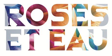 Roseseteau2019 tickets