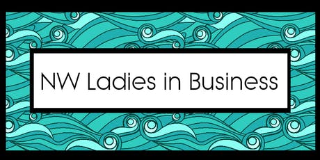 Wild Woman Entrepreneurship Hosted by NW Ladies in Business tickets