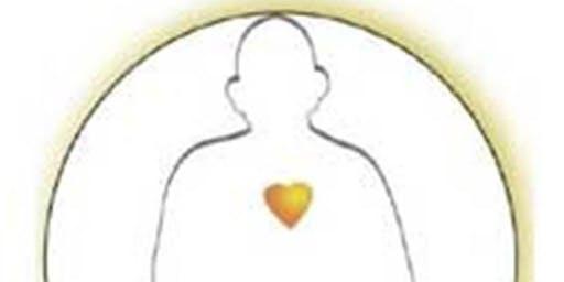 Free Training on Pranahuti Aided Meditation - Jul19