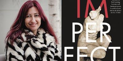 Lee Kofman in Conversation with Zoya Patel