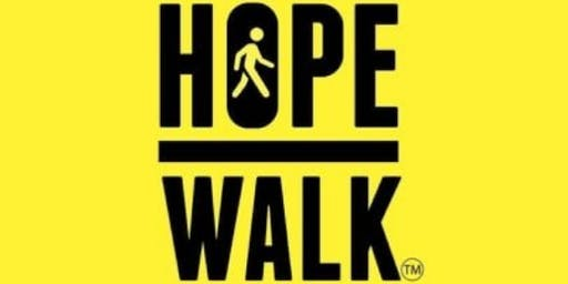Hope Walk Campbelltown 2019