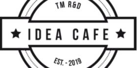 Idea Cafe Session