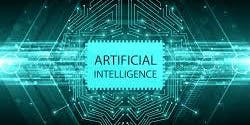 New AI TECHNOLOGY Business