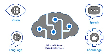 Cognitive Services & Deep Learning Seminar tickets