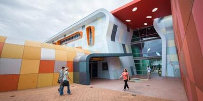 Locating high quality journals- Mount Lawley Campus