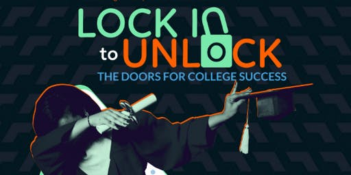 4th Annual Road To College Lock-in