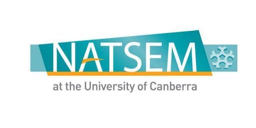 The Annual NATSEM Address