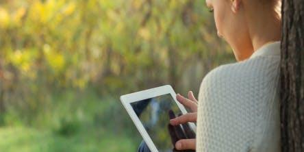 iPad Life Hacks