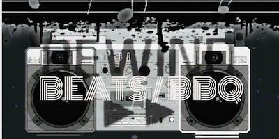 BEATS / BBQ