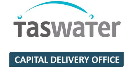 TasWater CDO industry and safety forums (Bellerive) tickets