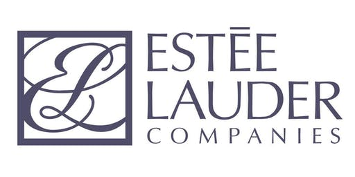 Community Outreach Dental Program Estee Lauder Adelaide VIP Evening