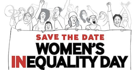 City of West Hollywood Women's Equality Day Commemoration 2019 tickets