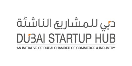 Dubai Startup Hub Networking Series Season 4_ Week 7 tickets