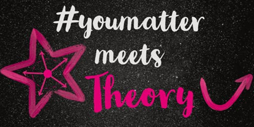 #U.matter HUB - Kick-Off bei der Telekom - community of practise zur Theory U