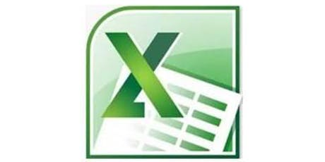 Excel Tips & Tricks: Sheet Tab and File Linking, Macros & Data Protection and more... tickets