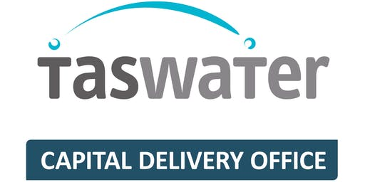 TasWater CDO industry and safety forums (Launceston)