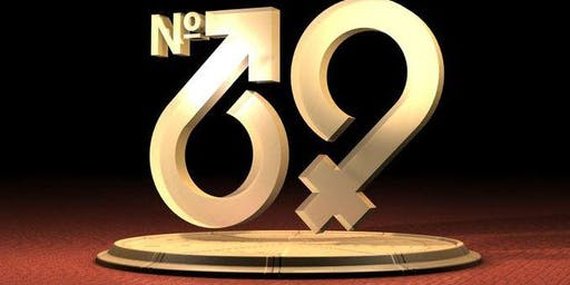 QUELLE DEL 69...
