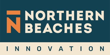 NBI2 - Northern Beaches Innovation Community Event tickets