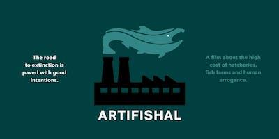 Artifishal - Highland Premier