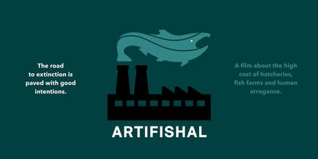 Artifishal - Highland Premier tickets