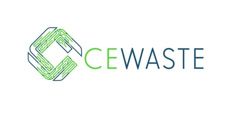 CEWASTE Advisory Board and Consultation Meeting tickets