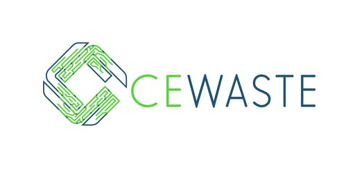 CEWASTE Consultation Meeting