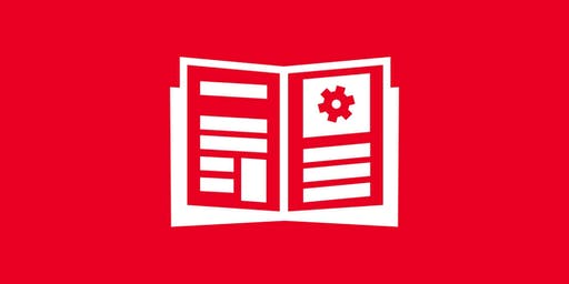 Voor studenten: Studievaardigheden workshop 3: profileren en presenteren