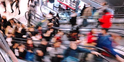 PERAKENDE 4.0 | Perakende Sektöründe Son Trendler Zirvesi (Ücretli)