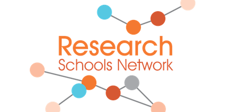 EEF Research School programme - Improving Literacy in Key Stage 1 & Key Stage 2  tickets