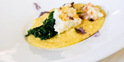 Leisure Learning: Simply Risotto