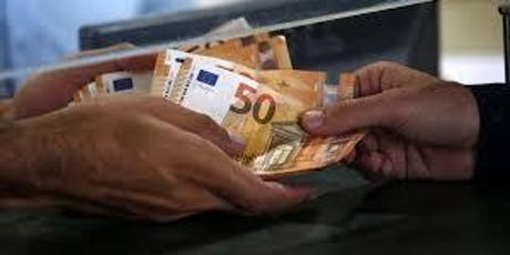 OFFRE DE PRÊT ENTRE PARTICULIERS SÉRIEUX RAPIDE billets