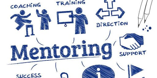 Supporting Learners in Practice (formerly Mentorship Update)