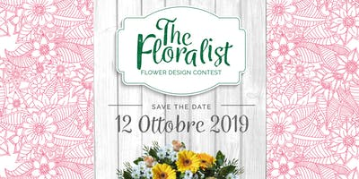 The Floralist 2019