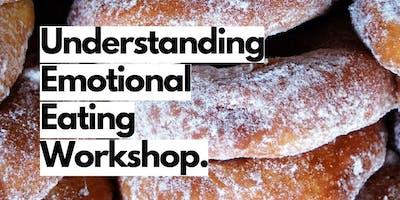 Understanding Emotional Eating Workshop