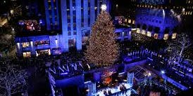 Holidays in New York City Final 2019 Trip Free for Kids!