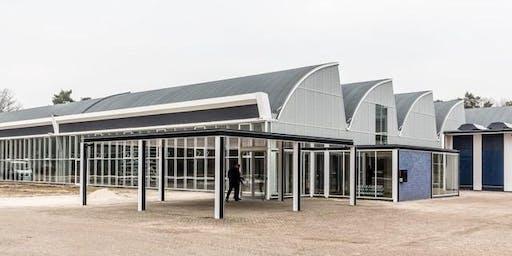 OMD: Film over renovatie Weverij De Ploeg