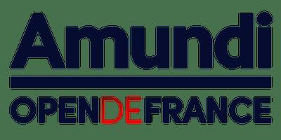 Amundi Open de France 2019