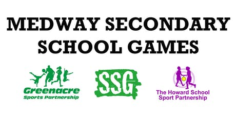 Medway SSG Indoor Rowing tickets