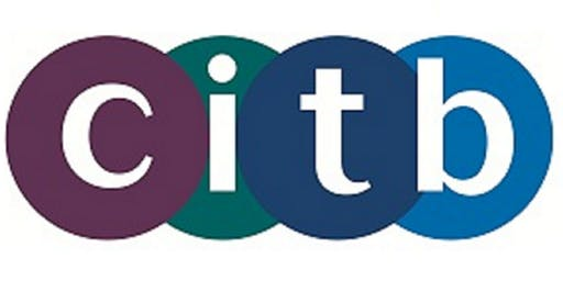 CITB Temporary Works Coordinator Training Course