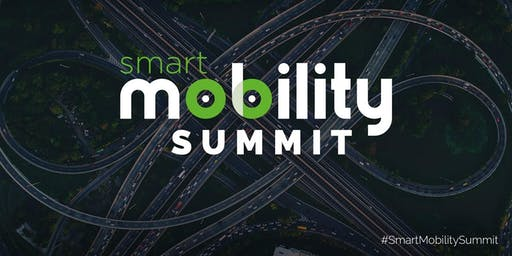 Smart Mobility Summit