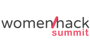 WomenHack SUMMIT- Orlando, FL September 26th, 2019