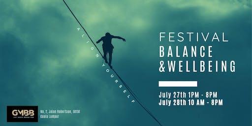 BWBfest
