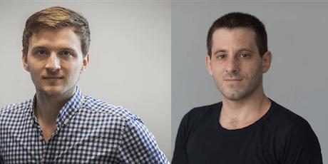 Tag 2 – Zwischen Kriminellen und Freiheitskämpfern: Journalistische Recherche im Darknet Tickets